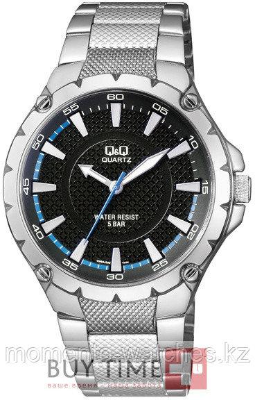 Часы Q&Q Q960J202Y