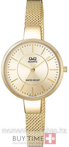 Часы Q&Q QA17J010Y