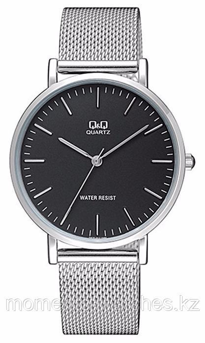 Часы Q&Q QA20J212Y