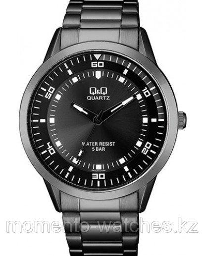 Часы Q&Q QA58J412Y