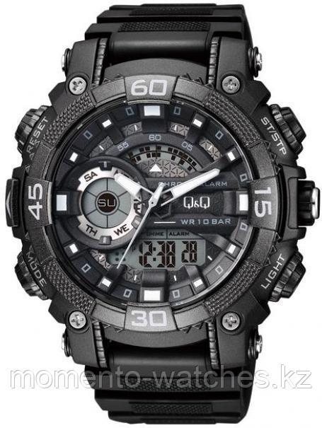 Часы Q&Q GW87J001Y
