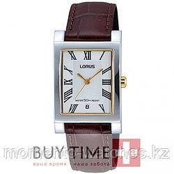 Часы Lorus RG849CX9