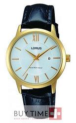 Часы LORUS RH778AX9