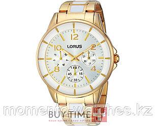Часы LORUS RP654AX9