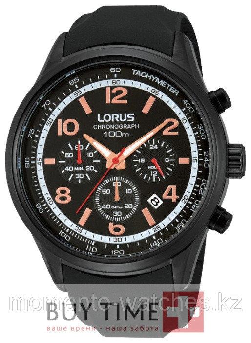 Часы LORUS RT315DX9