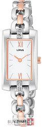 Часы LORUS RJ449BX9