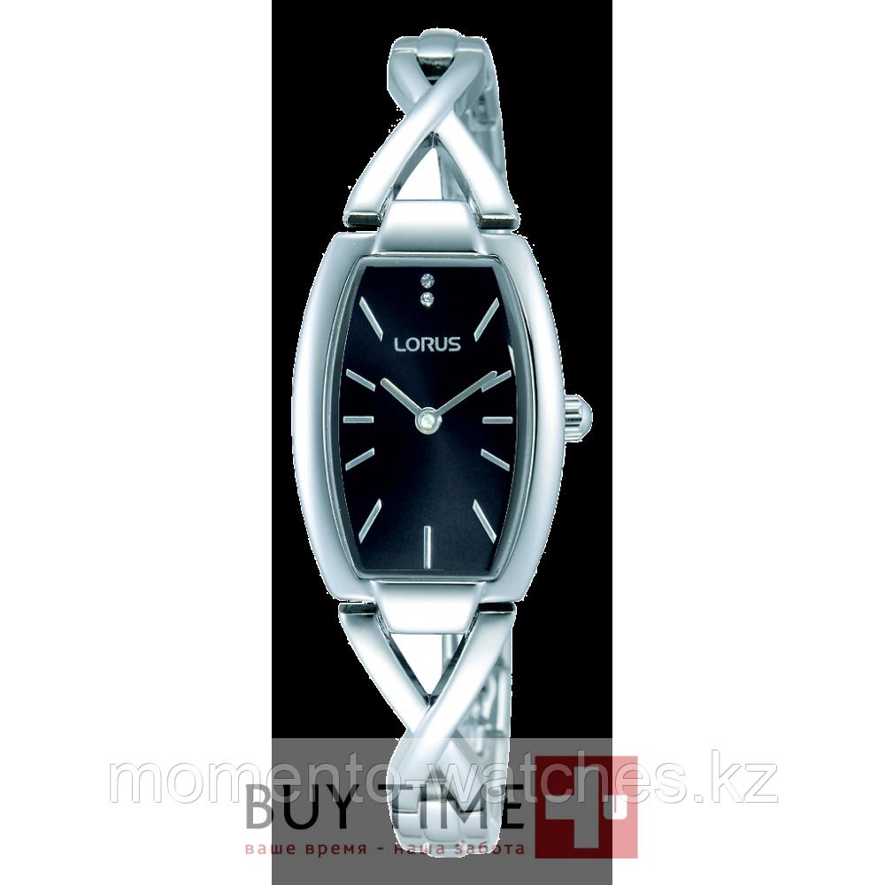 Часы LORUS RRW55EX9