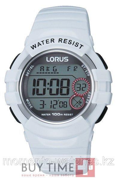 Часы LORUS R2319KX9
