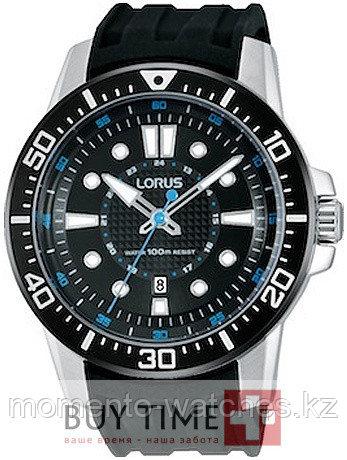 Часы LORUS RH903EX9