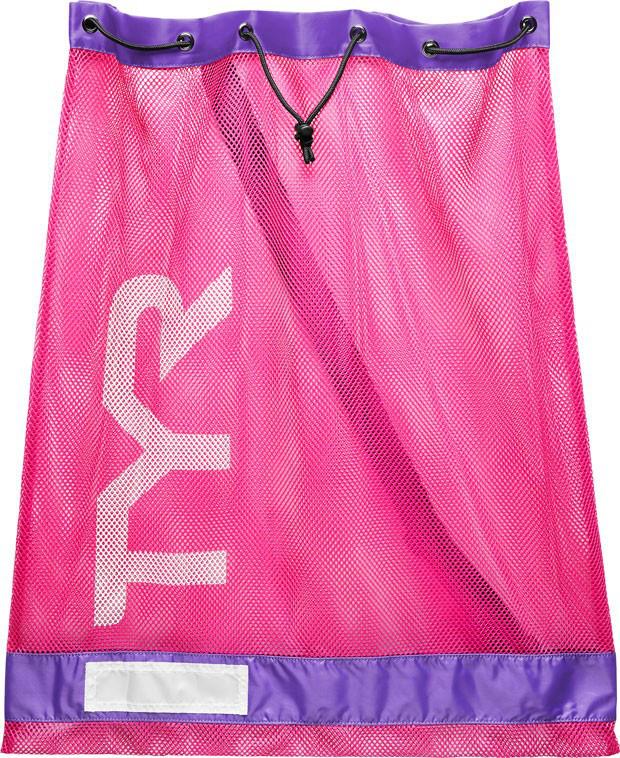 Рюкзак-мешок TYR Swim Gear Bag 678
