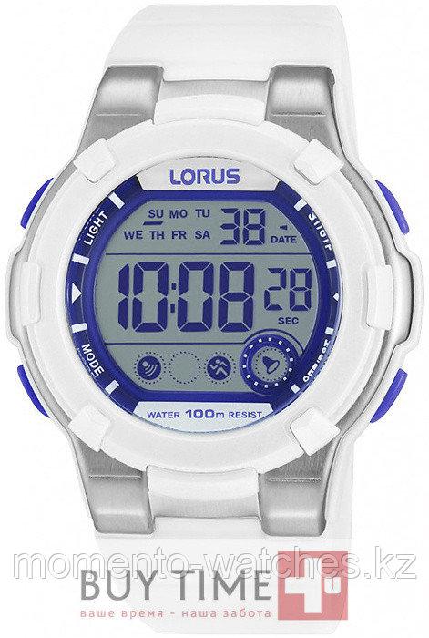 Часы LORUS R2359KX9