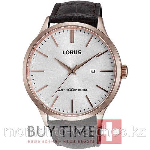 Часы LORUS RH968FX9