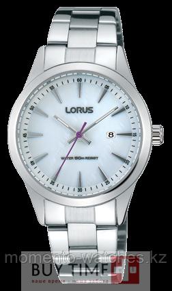 Часы Lorus RJ215BX9