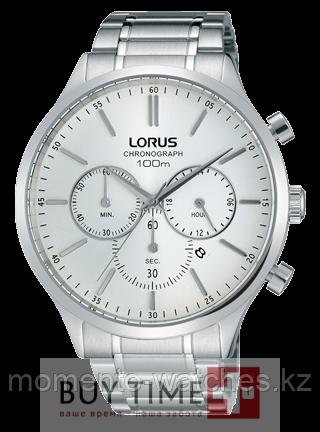 Часы Lorus RT385EX9