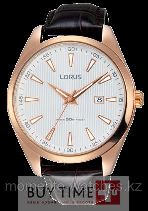 Часы Lorus RH956GX9