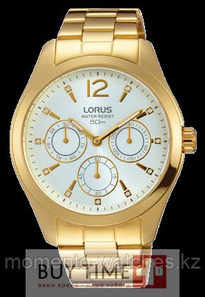 Часы Lorus RP670CX9