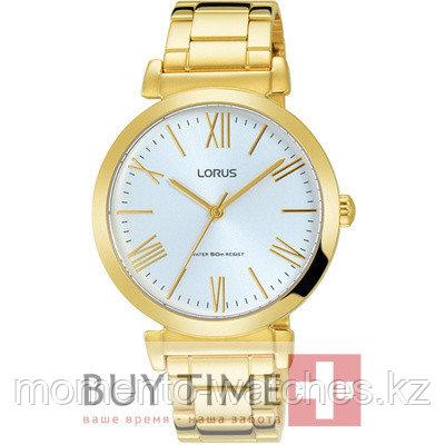 Часы Lorus RG210LX9