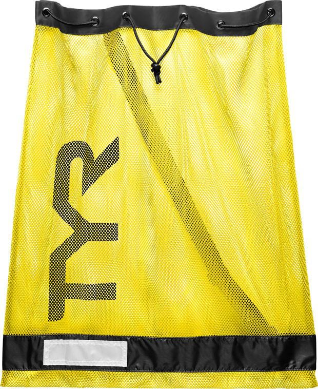 Рюкзак-мешок TYR Swim Gear Bag 730