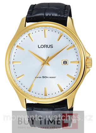 Часы Lorus RS948CX9