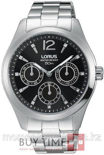 Часы Lorus RP673CX9