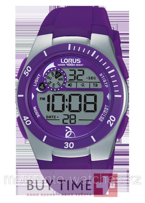 Часы LORUS R2381KX9