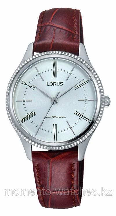 Часы Lorus RRS69VX9