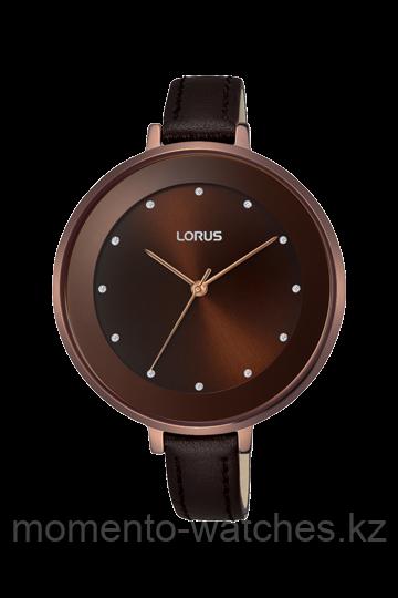 Часы Lorus RG239LX9