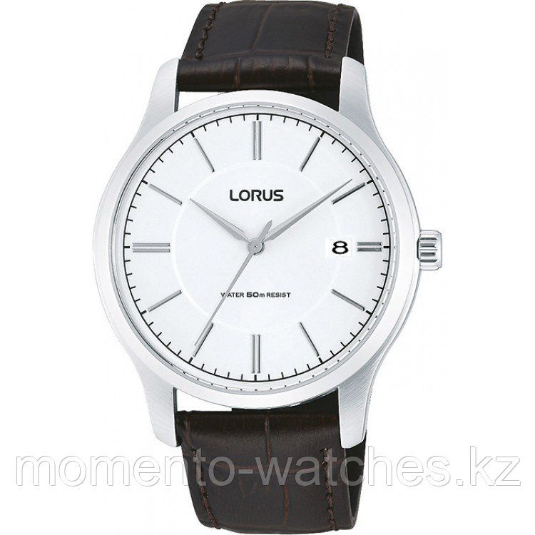 Часы Lorus RS971BX9