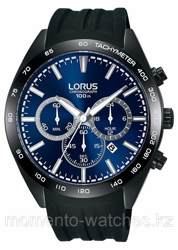 Часы Lorus RT305GX9