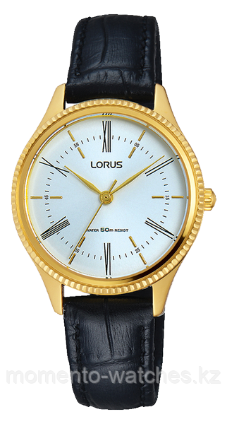 Часы Lorus RRS68VX9