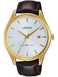 Часы Lorus RS960CX9