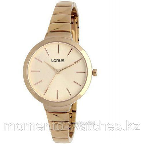 Часы Lorus RG214LX9