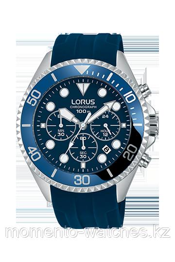 Часы LORUS RT325GX9