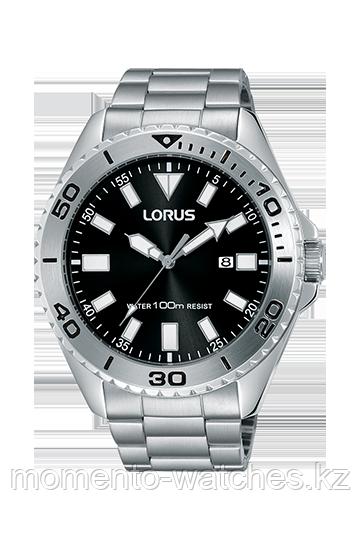 Часы LORUS RH927HX9