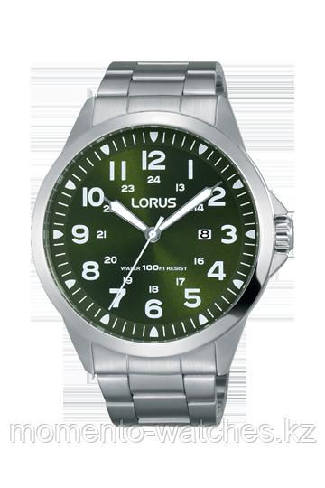 Часы LORUS RH927GX9