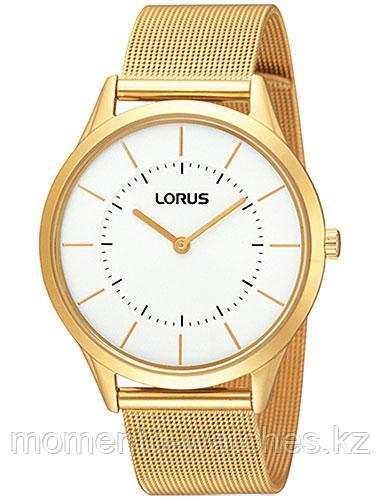 Часы lorus RTA44AX9