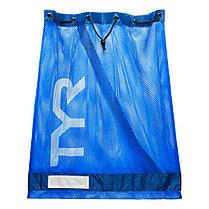 Рюкзак-мешок TYR Swim Gear Bag 428