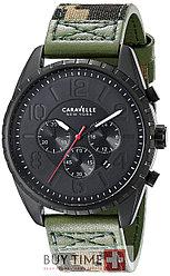 Часы Caravelle NY 45B123