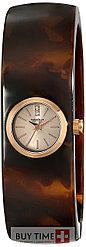 Часы Caravelle NY 44L139