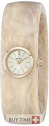 Часы Caravelle NY 44L136