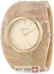 Часы Caravelle NY 44L135
