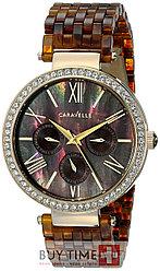 Часы Caravelle NY 44N102