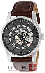 Часы Caravelle NY 43A123