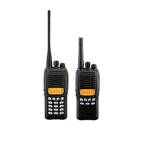 Связь и рации (радиостанции, усилители сотовой связи)