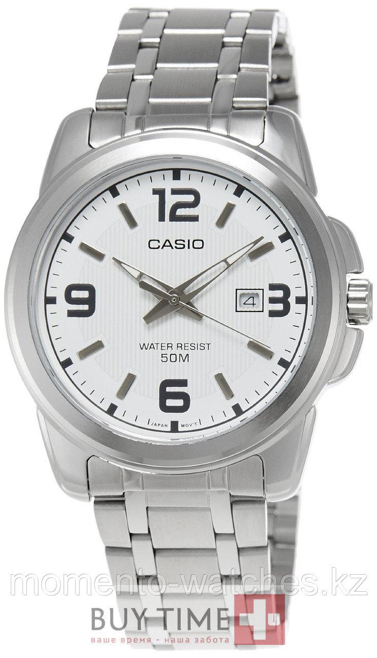 Часы Casio MTP-1314D-7AVDF