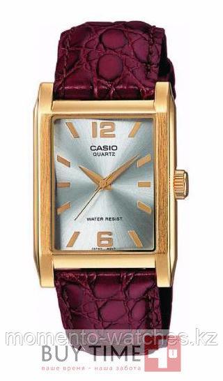 Часы Casio MTP-1235GL-7ADF