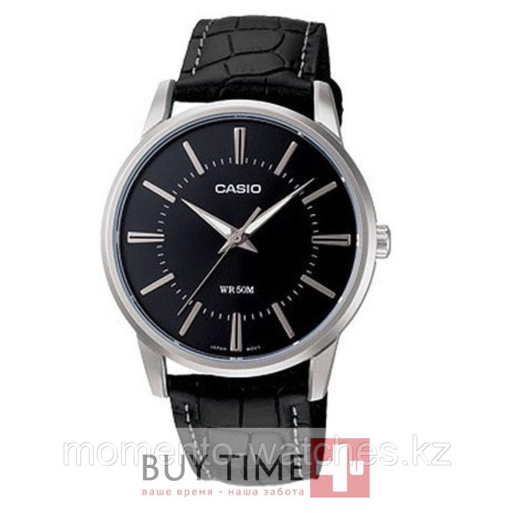 Часы Casio MTP-1303L-1AVDF