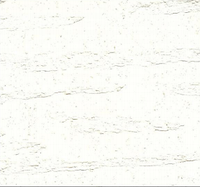 Декоративная штукатурка Marmorino Natural Off White