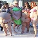Гипнотерапия лишнего веса, пищевой зависимости 87014267387, 87474096318 Казахстан, фото 1