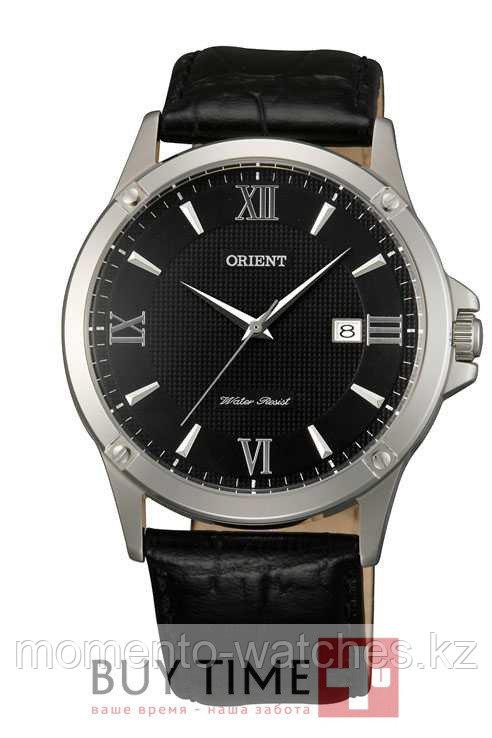 Часы ORIENT FUNF4004B0